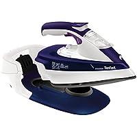 Tefal Freemove Steam Iron FV9965 - Purple