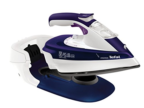 tefal-freemove-fv9965-cordless-steam-iron
