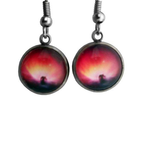 nasa-photograph-fotografia-pink-nebula-nebulosa-orecchini-in-acciaio-chirurgico