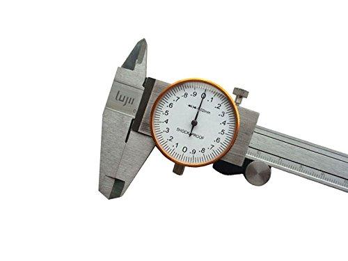lujii-0-150-mm-uhrenmessschieber-dial-caliper-150-mm-002-mm-din-862