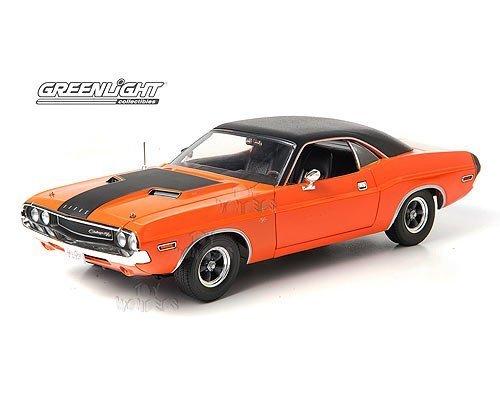 greenlight-fast-furious-dardens-dodge-challenger-r-t-hard-top-1970-118-orange-by-greenlight