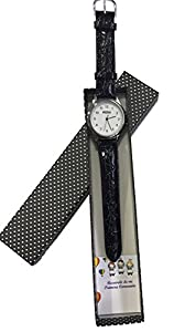 Bol&Pen Reloj Pulsera analógico 10016
