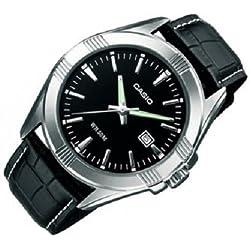 Reloj Casio para Hombre MTP-1308PL-1AVEF