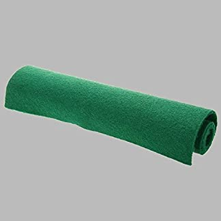 100*50 Green Reptiles Carpet for Snakes Lizards Terrarium Turtles Cage Soft 100*50 Green Reptiles Carpet for Snakes Lizards Terrarium Turtles Cage Soft 41G 2BPhWxBgL