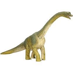 Schleich - Brachiosaurus, figura (14581)