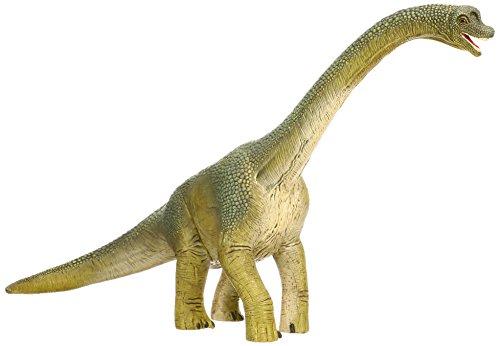 Schleich Brachiosaurus, figura (14581)