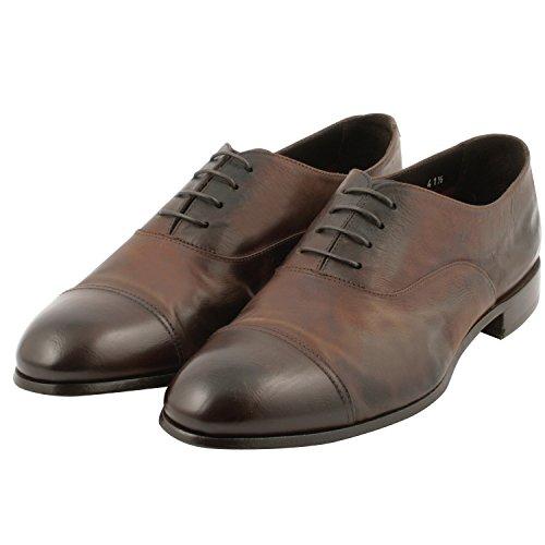 Exclusif Paris Adam, Chaussures homme Richelieus