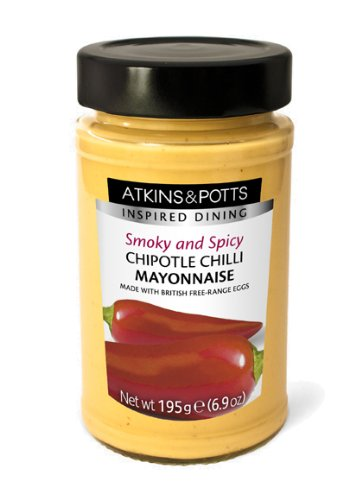 atkins-potts-chipotle-chilli-mayonnaise-195g