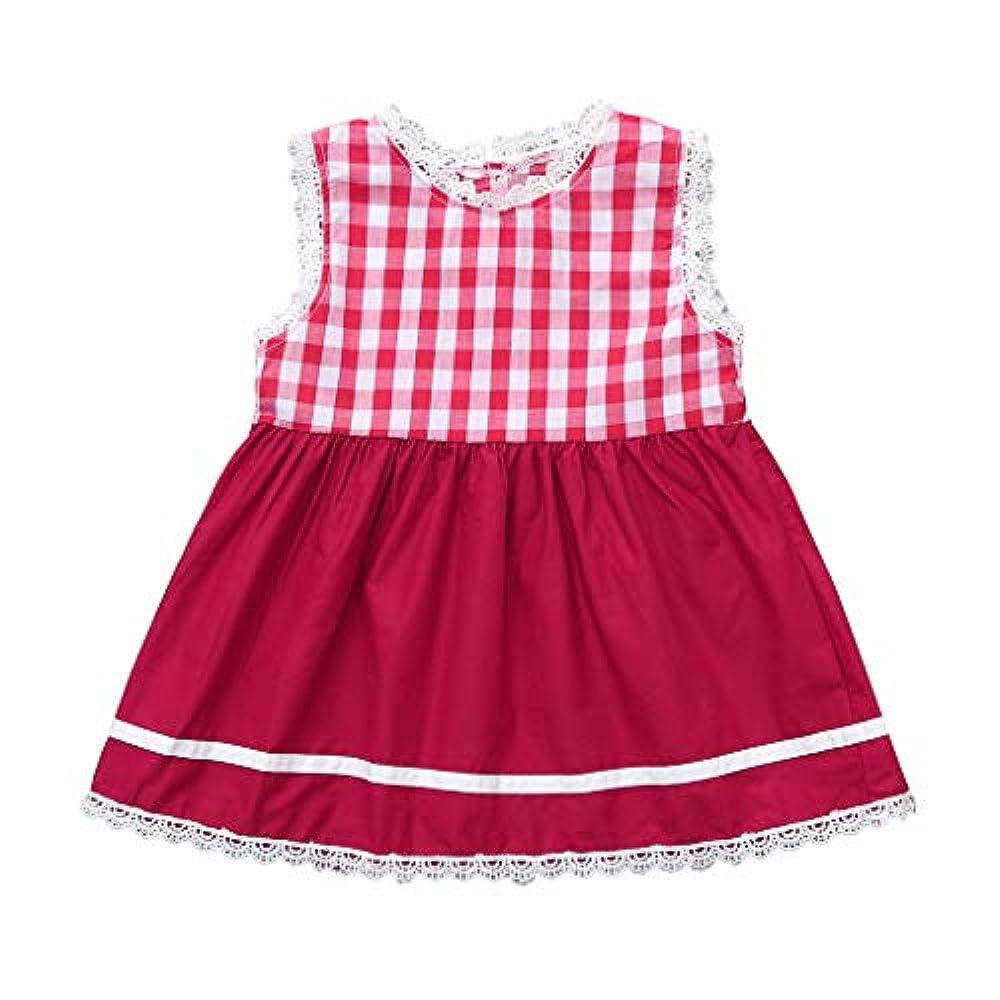Sanetta Baby-Jungen Bekleidungsset Pyjama Long