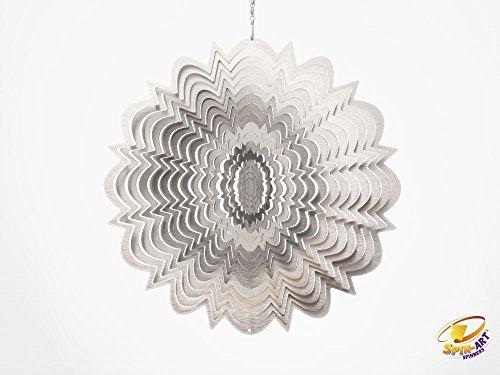 Spin-Art Star-Splash-UK-01