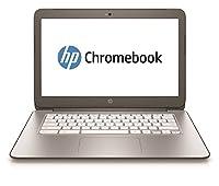 14-AK005NF CHROMEBOOK CEL N284016GB 4GB DDR3L OB 14.0IN FR