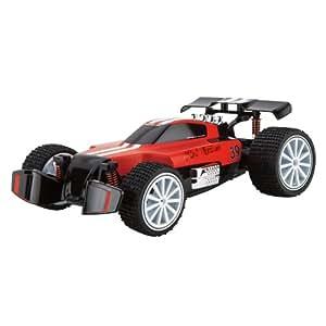 Carrera RC 370162046 - Red Cruiser