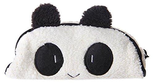 pasey-trousse-en-forme-de-panda