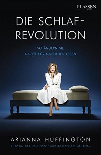 die-schlaf-revolution-so-andern-sie-nacht-fur-nacht-ihr-leben