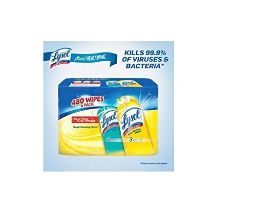 lysoldisinfecting-wipes-lemon-fresh-scents-80-wipes-6ct-by-lysol