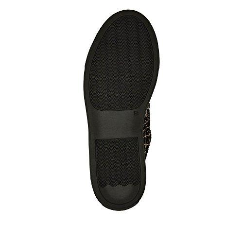 Philipp Plein Chaussures Noir