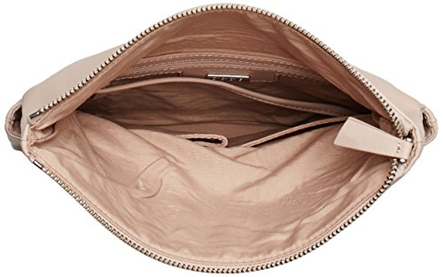 Ecco Delight Clutch, pochette Rose - Rose Dust