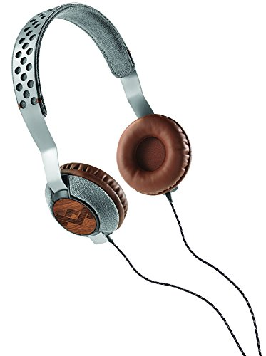 EM-JH073-SD On-Ear, Multicolore