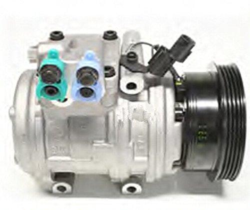 gowe-ac-kompressor-fur-10-pa15-c-auto-ac-kompressor-fur-auto-hyundai-tucson-kia-sportage-spectra-spe
