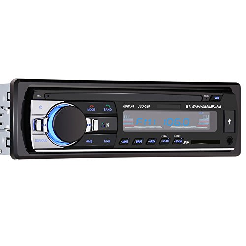 ghb-autoradio-bluetooth-auto-stereo-audio-ricevitore-in-dash-radio-fm-mp3-player-aux-sd-card-usb-con