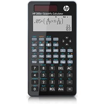 Combien de temps ai-je été datant calculatrice