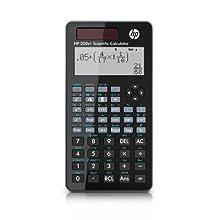 HP Smartcalc 300S Calcolatrice
