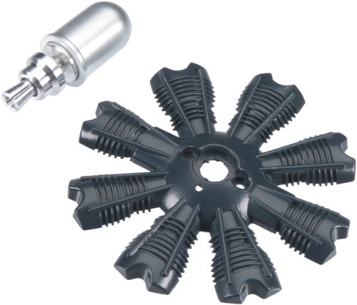 prop-adapter-spinnerdummy-engin