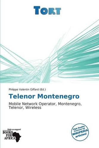 telenor-montenegro