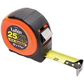 Apex Tool Group XL8525 Extra Wide Power Return Tape, 3/16-Inch x 25-Feet by Apex Tool Group
