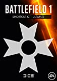 Battlefield 1 Shortcut Kit - Ultimate-Bundle Edition DLC [PC Code - Origin]