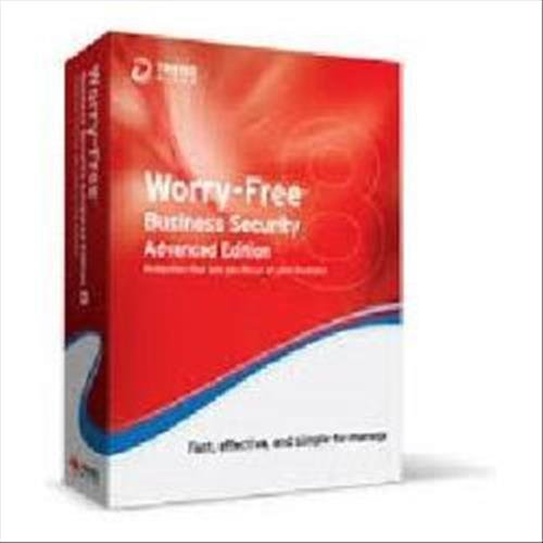 trend-micro-worry-free-business-security-9-advanced-win-mac-10-user-1-jahr-dvd-multilingual-box