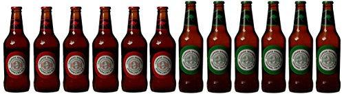coopers-brewery-12-bottle-mixed-case-ale