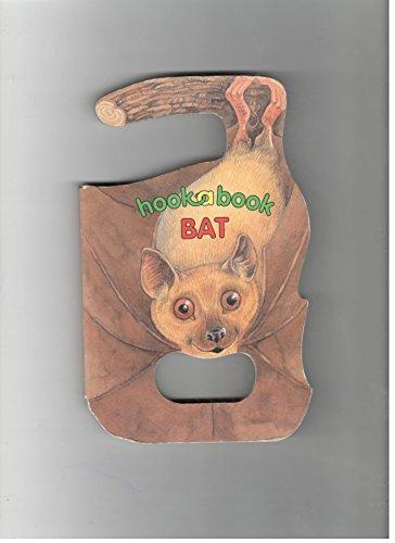Bat (Hook-a-Book)