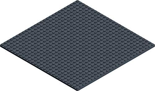 Hubelino pi 440037 Grundplatte, kompatibel