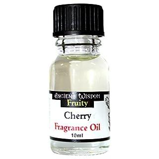 Ancient Wisdom Cherry Fragrance Oil