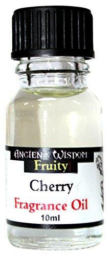 huile-parfumee-10ml-cerise-fruitee