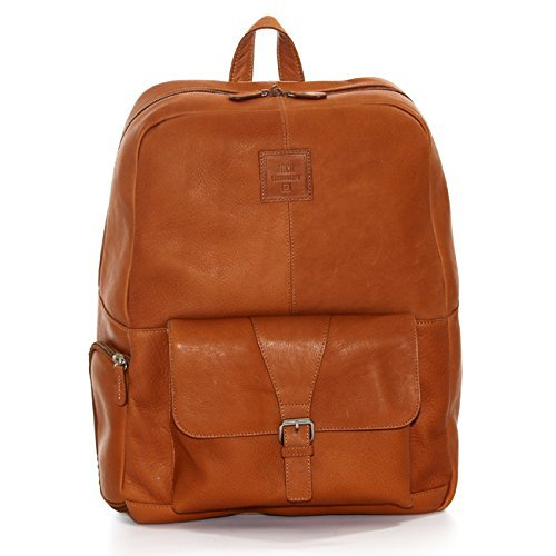 jille-designs-jack-hemingway-15-inch-leather-laptop-backpack-tan-464095-by-jille-designs