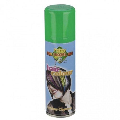 colour-hair-spray-green