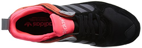 adidas ZX 5000 RSPN Sneaker noir néon