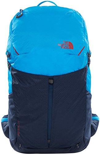 the-north-face-litus-32-rc-rucksack-hyper-blue-urban-navy-l-xl
