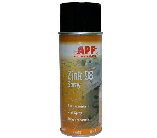 1-zinkspray-400-ml-korrosionsschutz-von-stahl-und-eisen
