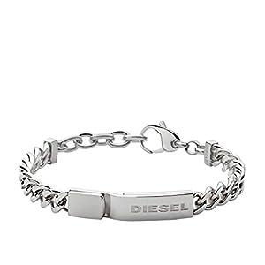 Diesel Herren-Armband DX0966040