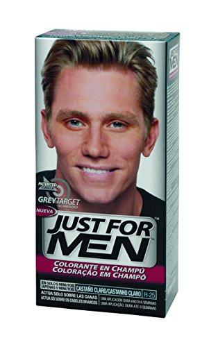 just-for-men-shampoo-colorante-castano-chiaro-60-ml