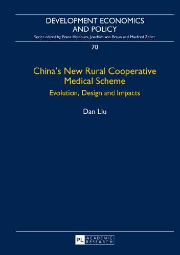 chinas-new-rural-cooperative-medical-scheme-evolution-design-and-impacts