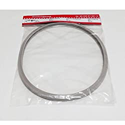 26cm Silicone Rubber Sealing Gasket Ring for Fissler Pressure Cooker