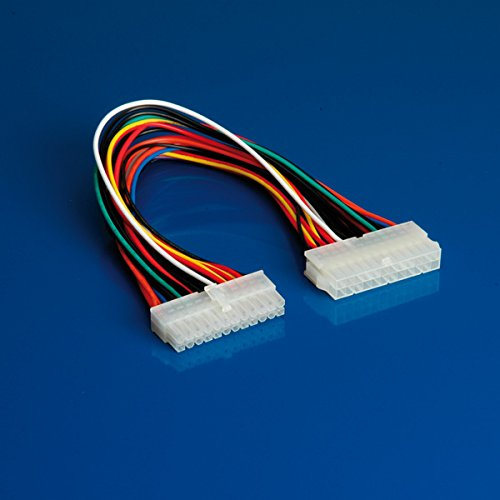 roline-atx-20-power-extension-cable-24-pin-03-m-03-mm