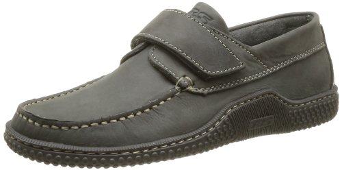 tbs-galais-chaussures-bateau-homme-gris-terreau-44-eu