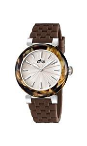 Lotus Cool 15852/5 Reloj Mujer Nuevo GarantÍa 2 AÑos