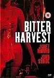 Bitter Harvest [DVD] [1963]
