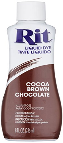 rit-colorante-liquido-8-once-cocoa-brown